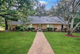 Single Family for sale in 44 McIntosh, Jackson, TN, 38305