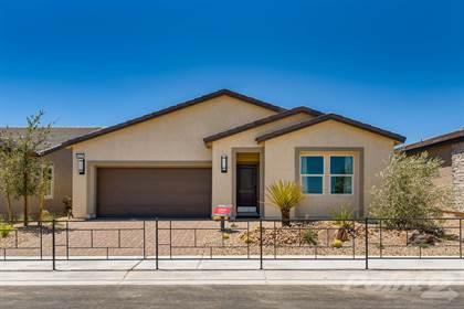 Singlefamily for sale in 6621 Pass Catcher St, North Las Vegas, NV, 89086