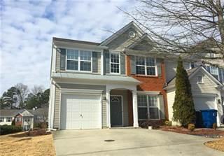 Townhouse for sale in 2741 Ashleigh Lane, Alpharetta, GA, 30004