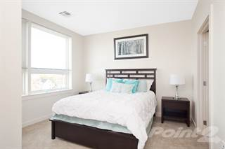 Apartment for rent in The Point @ 180 - Two bed/Two bath - 999 sqft., Malden, MA, 02148