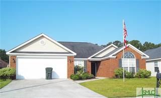 Single Family for sale in 17 Bostwick Drive, Pooler, GA, 31419