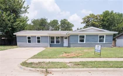 Residential Property for sale in 2405 Skylark Drive, Arlington, TX, 76010