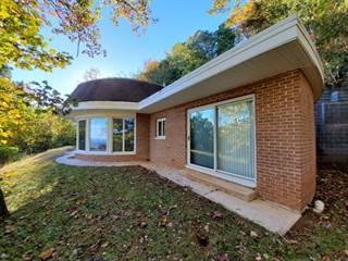 Single Family for sale in 247 Fox Run Road, Marion, NC, 28752