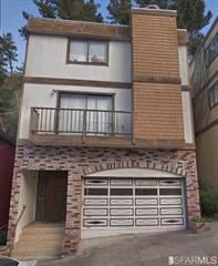 Single Family for sale in 340 Warren Drive, San Francisco, CA, 94131