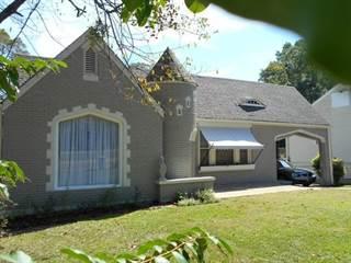 fondren cherokee heights real estate homes for sale in fondren rh point2homes com