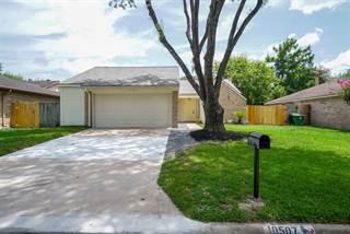 Single Family for sale in 10507 Eagle Glen Drive, Houston, TX, 77041