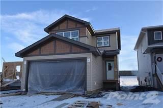 Residential Property for sale in 10137 84A Street, Grande Prairie, Alberta