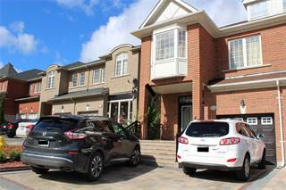 Residential Property for rent in 152 Autumn Hill Blvd E, Vaughan, Ontario