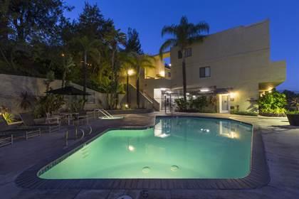 Apartment for rent in 11611 Blucher Avenue, Granada Hills, CA, 91344