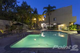 Apartment for rent in NMS Granada Hills, Los Angeles, CA, 91344