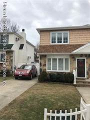 Single Family for sale in 50 Tanglewood Drive, Staten Island, NY, 10308