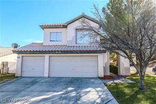 Single Family for sale in 8041 Broken Spur Lane, Las Vegas, NV, 89131