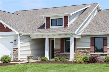 Residential Property for sale in 12820 Magnolia Creek Trail, Fort Wayne, IN, 46814