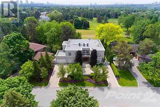 Single Family for sale in 72 FAIRWAY HEIGHTS DR, Markham, Ontario