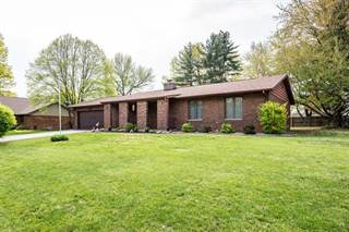 Photo of 144 Forestview Drive, Belleville, IL