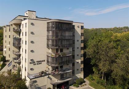 Residential Property for sale in 1111 Elway Street 402, St. Paul, MN, 55116