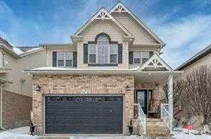 Residential Property for sale in 39 WOODBINE Avenue, Kitchener, Ontario, N2R 1V9