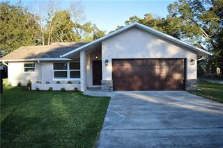 Photo of 2498 DELTONA BOULEVARD, Spring Hill, FL