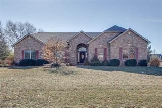 Single Family for sale in 5324 Fox Crest, Edwardsville, IL, 62025