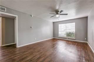 Condo for sale in 12888 Montfort Drive 109, Dallas, TX, 75230