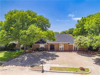 Single Family for sale in 2605 Mariposa Circle, Plano, TX, 75075