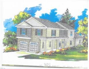 Single Family for sale in MM Canton Flex 2 A  Trotter Court, Virginia Beach, VA, 23464