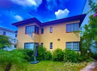 Comm/Ind for sale in 755 Alton Road, Miami Beach, FL, 33139