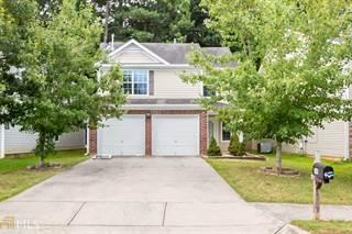 Single Family for sale in 3496 Augusta St, Atlanta, GA, 30349