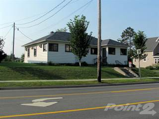 Comm/Ind for sale in 318 East Main Street, Gouverneur, NY, 13642