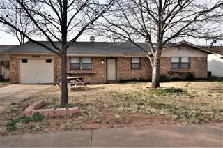 Single Family for sale in 306 Pecan Street, Levelland, TX, 79336