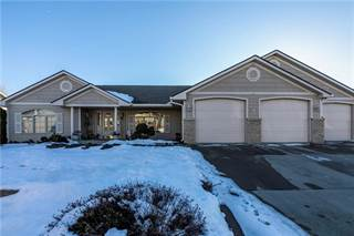 Single Family for sale in 3060 SOLAR BOULEVARD, Billings, MT, 59102