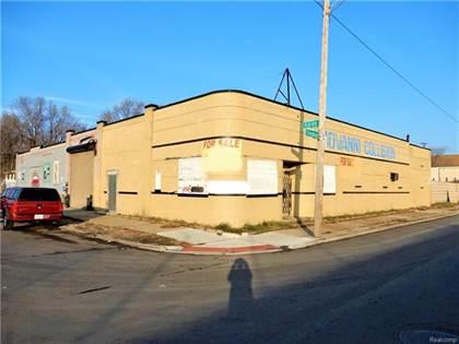 Residential Property for rent in 7940 TIREMAN Street, Detroit, MI, 48204