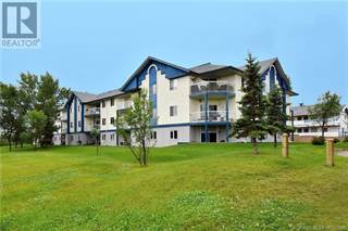 Single Family for sale in 10405 99 Avenue Unit, Grande Prairie, Alberta, T8W6Z3
