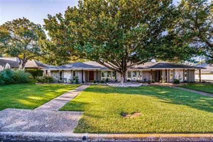 Residential Property for sale in 3734 Weeburn Drive, Dallas, TX, 75229