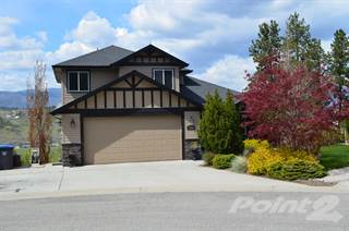 Residential Property for sale in 10488 Copper Hill Place, Central Okanagan, British Columbia