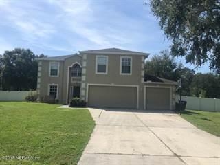 Single Family for sale in 7537 LAKE ANDREA CIR, Mount Dora, FL, 32757