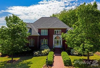 Single-Family Home for sale in 70 Garden Dr. , Jackson, TN, 38305