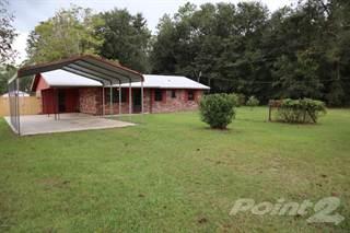 Residential for sale in 17103 NE 261st Ave, Lawtey, FL, 32058