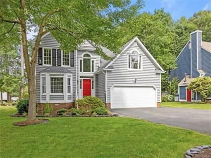 Residential Property for sale in 12469 Grace Hill Lane, Glen Allen, VA, 23059