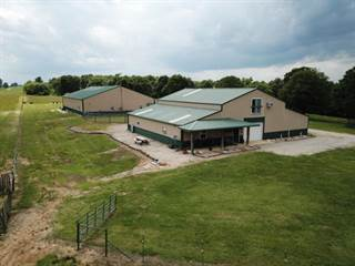 Single Family for sale in 184 Pearson Ranch Road, Gainesville, MO, 65760