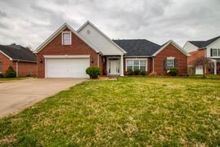 Single Family for sale in 198 Santa Maria Drive, Owensboro, KY, 42301