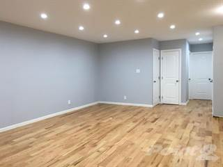 Multi-family Home for sale in East 100th Street & Avenue N, Brooklyn, NY, 11236