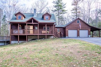 Residential Property for sale in 15 Daniel Drive, Gardiner, ME, 04345