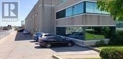Office Space for rent in 127 DELTA PARK BLVD 2nd Fl, Brampton, Ontario, L6T5M8