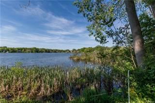 Land for sale in 0000 PARK, Milford, MI, 48380