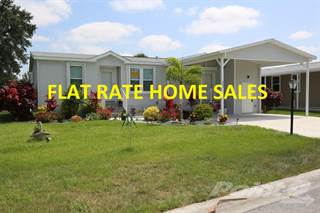 Super Cheap Houses For Sale In Florida Fl 13 859 Homes Under Home Remodeling Inspirations Gresiscottssportslandcom