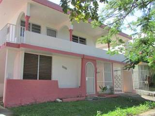 Single Family for rent in L 4 PICACHO, Algarrobos, PR, 00682