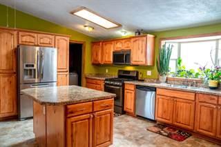 Single Family for sale in 23690 Mullan Road, Huson, MT, 59846