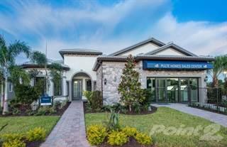 Single Family for sale in 7824 Grande Shores Drive, Sarasota, FL, 34240
