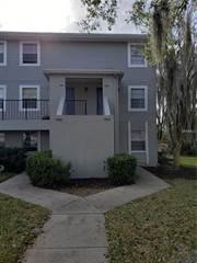 Condo for sale in 7246 E BANK DRIVE 7246, Tampa, FL, 33617